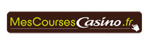 Mes_courses_casino-logo